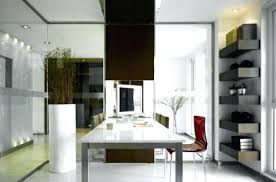 Unique Home Office Desk Trendy Home Office Furniture Uk Modern Home Office Furniture South