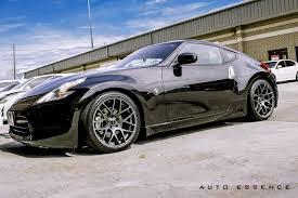 nissan 370z custom rims xxr 530 help nissan 370z forum