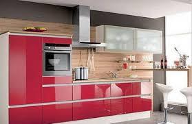 Purple Kitchen Cabinets Modern Kitchen Color Schemes New Design Kitchen Cabinet 1000 Ideas About Purple Kitchen