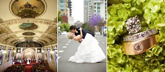 san diego wedding planners the knot wedding planning san diego for your san