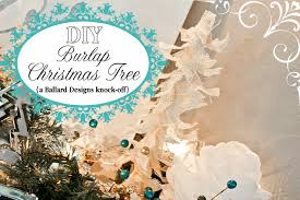 100 ballard design art office 1 top 10 ballard designs home ballard design art burlap christmas tree tutorial ballard designs knock off ask anna