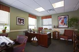office interior decorator westchester ny commercial decorators