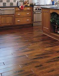 hardwood floors eagle lodge collection