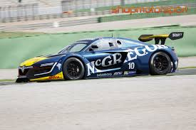 renault rs01 renault sport r s 01 scalextric a10210s300