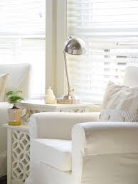 apartments best designing for modern armchair slipcovers and