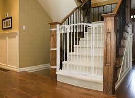 Banister Gate Adapter The Dreambaby Gate Adapter Is Ideal To Use For Installing Baby