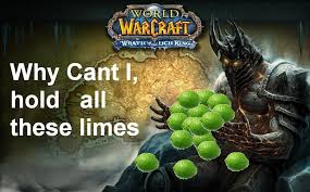 Bolvar Fordragon Meme - i always think of this when i see this loading screen