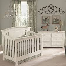 Davinci Jayden 4 In 1 Convertible Crib by Soxzportal