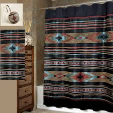 Jcpenney Kitchen Towels by Coffee Tables Jcpenney Shower Curtains Southwestern Bathroom