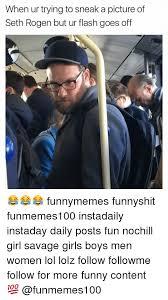 Seth Rogen Meme - 25 best memes about pictures of seth rogen pictures of seth
