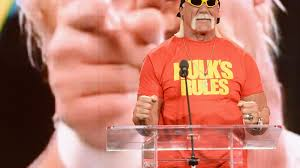 Halloween Havoc 1996 Piper by This Day In Wrestling History August 11 Hulk Hogan Is Born