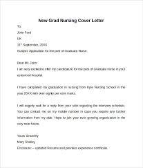 new grad nurse practitioner resume sle new grad rn cover letter cover letter new nurse practitioner sle