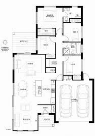 breezeway house plans hotcanadianpharmacy us img full house plan austral