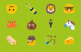 new emoji update for android swiftkey update brings android 6 0 1 s new emoji like this one