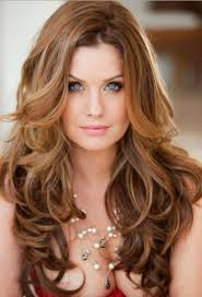long hairstyles for women with fuller faces long hairstyles for round faces and thick wavy hair