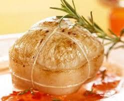 cuisiner paupiette de veau paupiettes de veau recette de paupiettes de veau marmiton