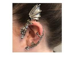 ear cuffs for sale philippines ear cuffs etsy