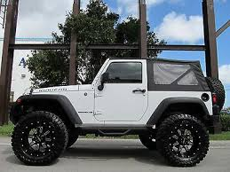 jeep wrangler 2 door hardtop lifted 170 best jeeps images on pinterest jeep truck jeep wrangler and