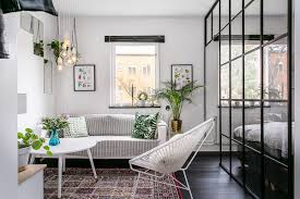 Punch Home Design Studio Tiny Scandinavian Home Packs A Big Punch U2013 Adorable Home