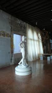 venezia premium home theater room 423 best fortuny madrazo u0026 venezia images on pinterest building