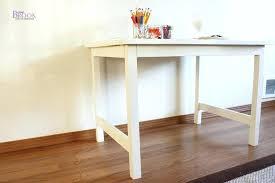 kids craft table with storage childrens craft table black desk great best kid desk ideas on