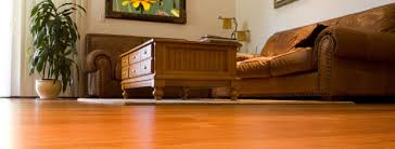 ketcham hardwood floors llp residential and commercial flooring