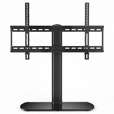 vizio tv black friday best 25 tabletop tv stand ideas on pinterest tv options tv