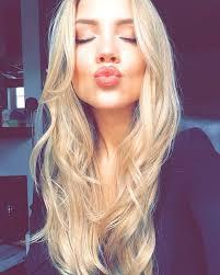 best haircolor for 52 yo white feamle best 25 blonde model ideas on pinterest blonde hair pics
