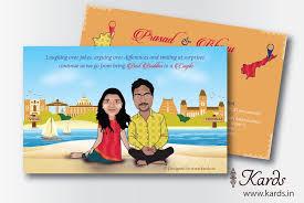 creative indian wedding invitations innovative indian wedding cards and learn more at wedding flowers