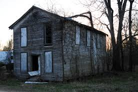 Connecticut Ghost Town This Infamous Mississippi Ghost Town Will Give You Nightmares