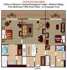 Create Floor Plan Online by Open Floor Plan Design Ideas Single Story Home Plans Economical