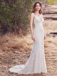 maggie sottero prices sinclaire wedding dress maggie sottero