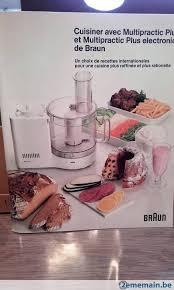 cuisine braun cuisine braun a vendre à soumagne 2ememain be