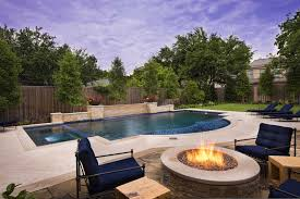 pool environments inc design elements