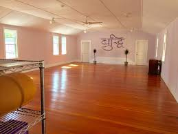 Laminate Flooring On Second Floor Dutchess County Commercial Property For Sale Millerton Ny