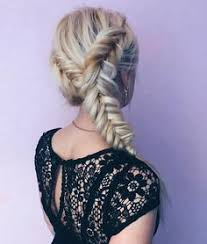 50 best cornrow hairstyles in 2017 check more at http