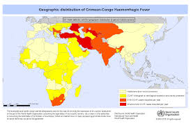 Cayman Islands Map In The World by Nathnac Nathnac Crimean Congo Haemorrhagic Fever Cchf In