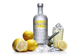 vodka tonic lemon vodka wine store dubrovnik