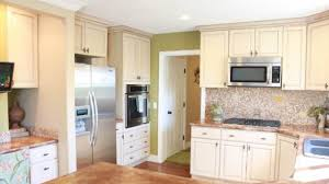 kitchen astonishing costco kitchen cabinets reviews all wood