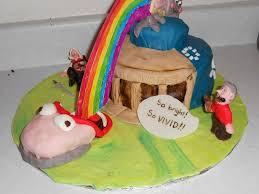 Meme Birthday Cake - multi meme birthday cake 2 by momismean on deviantart