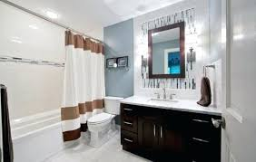 bathroom renovation ideas for tight budget remodeling on a tight budget poceluj info