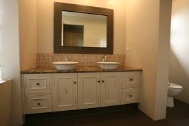 painted bathroom cabinet ideas painted bathroom vanity units color selection
