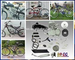 huasheng engine parts huasheng engine parts suppliers and