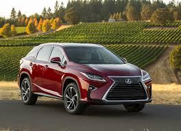lexus lx 2016 fuel economy autochoose car of the day lexus rx autochoose news bringing