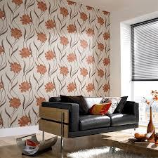 poppy home decor poppy wallpaper home interior inspirational wall decor exciting