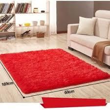 moquette chambre enfant moquette salon meilleur moquette shaggy excellent cm tapis chambre