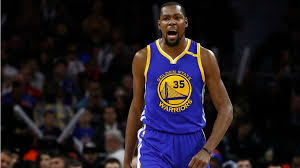 k d kd back to okc more a ok than s o s nba sporting news