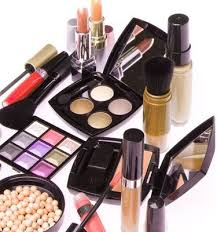 wedding day makeup products 5 tips to look beautiful on your wedding day makeup kit and