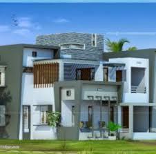 Latest Home Design In Kerala Home Design Contemporary Kerala Villa Design And Plan Photoage