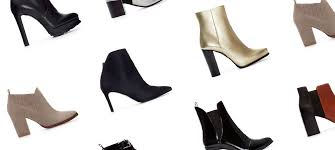 womens boots zara autumn winter ankle boots from zara